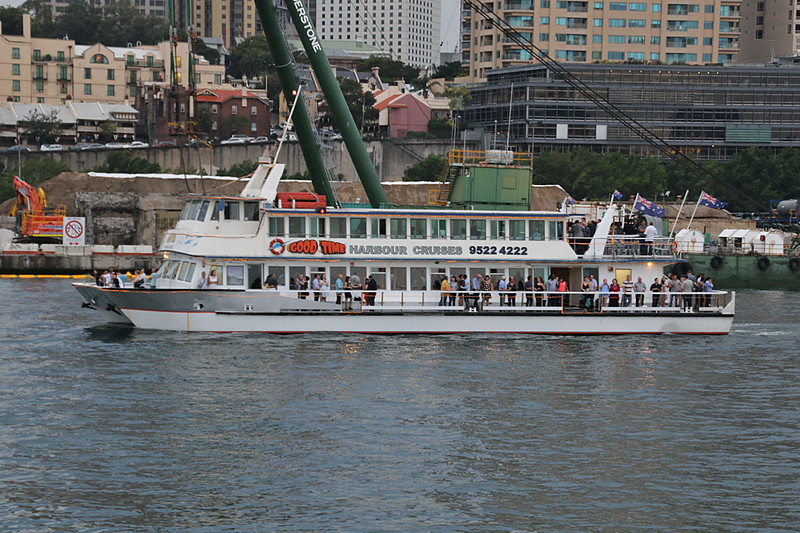 40a-090-050-Good Time Harbour Cruises.JPG