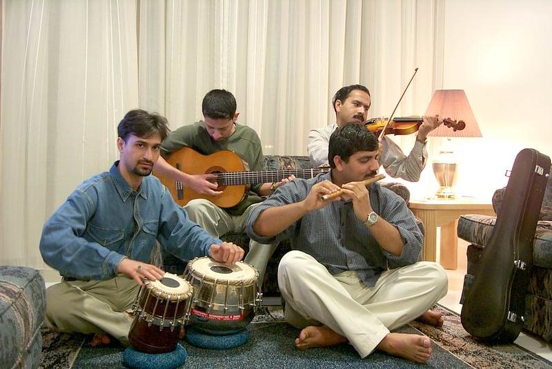 Haider-Raza-Qamar-Ali.jpg