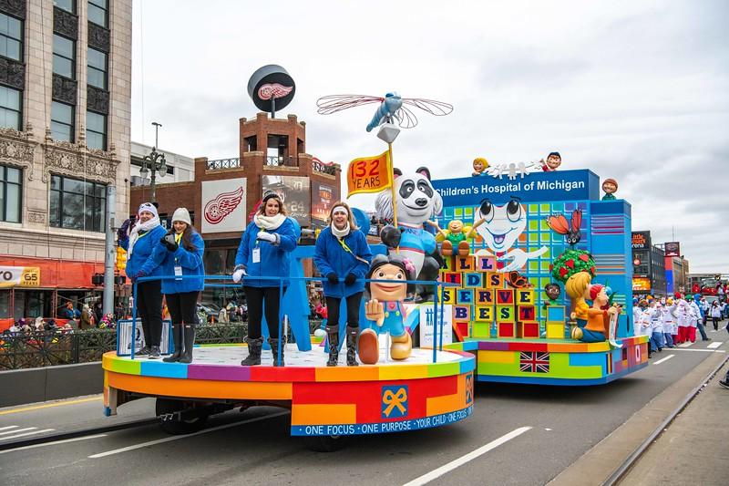 Parade2018-238.jpg