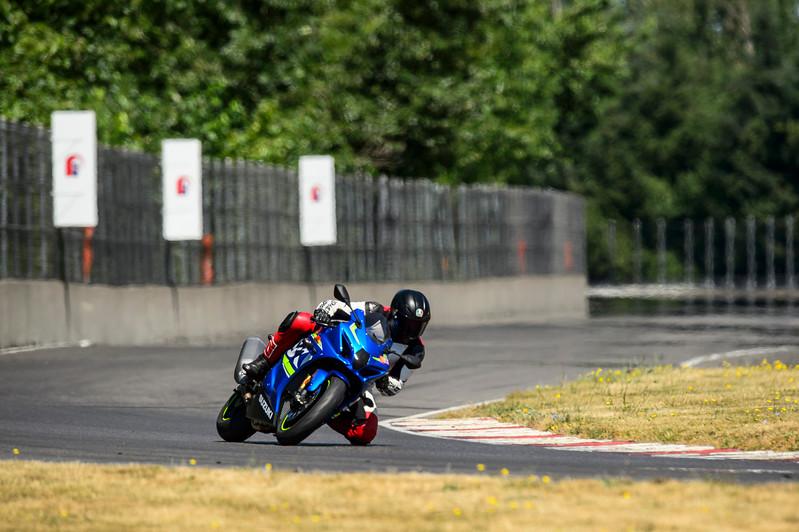 AandR_superbike_deathmatch_2fast_july_14_2017-28.jpg