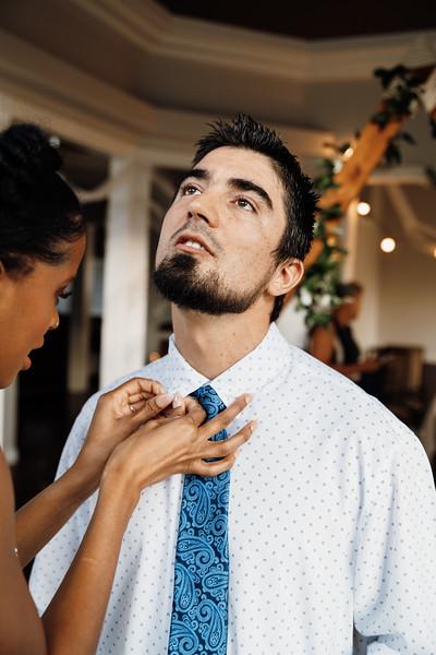 Figueroa Wedding-63.jpg