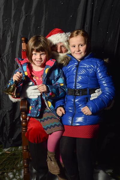 Kerstmarkt Ginderbuiten-311.jpg