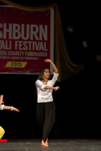 ashburn_diwali_2015 (374).jpg
