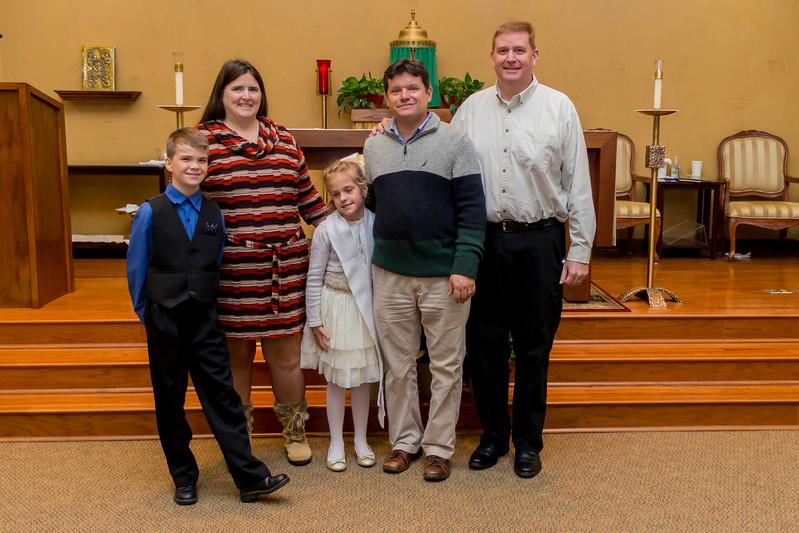 Harlee Baptism-6061.jpg