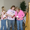 USCHI 2008 CONVENTION : 4 galleries with 1107 photos