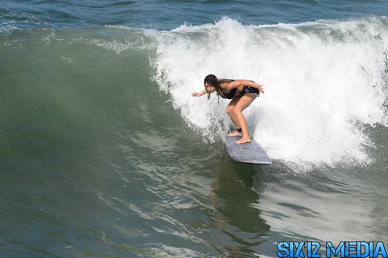 Venice Beach Surf-728.jpg