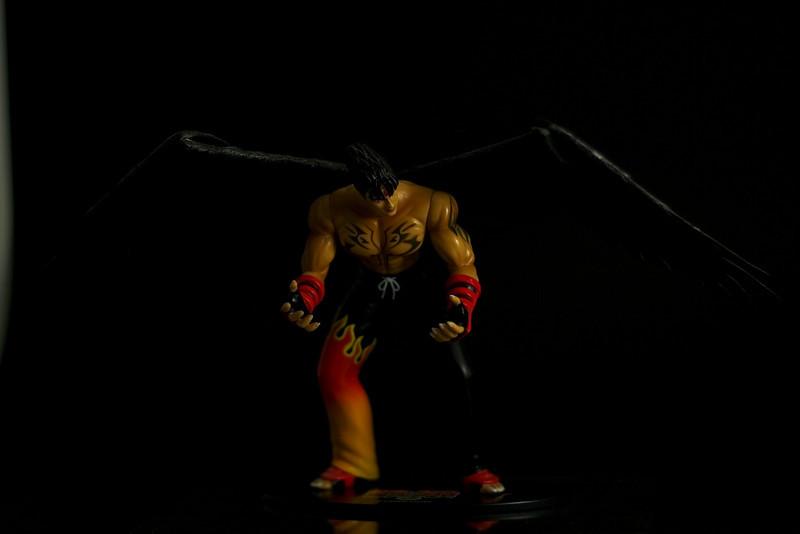 Devil_Jin_Tekken_16-3.jpg