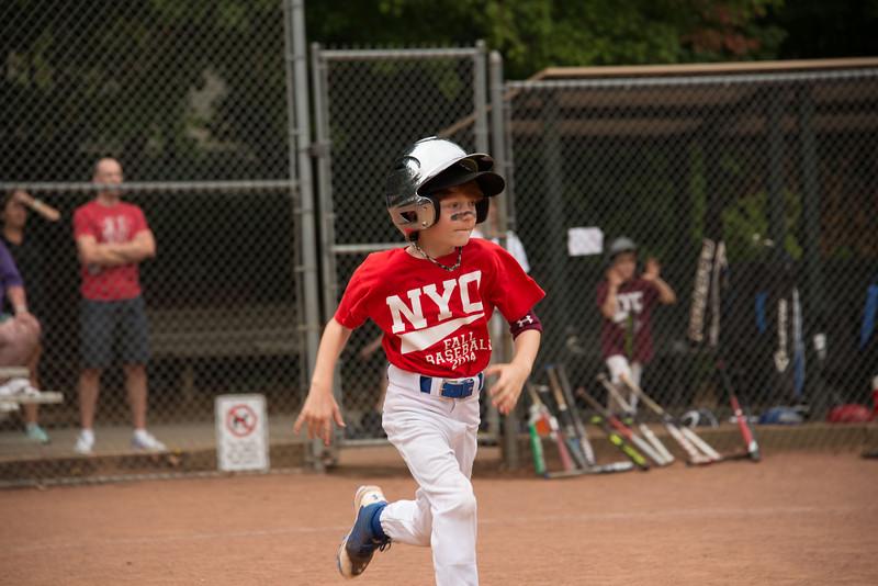 Barons NYO Baseball-12.jpg