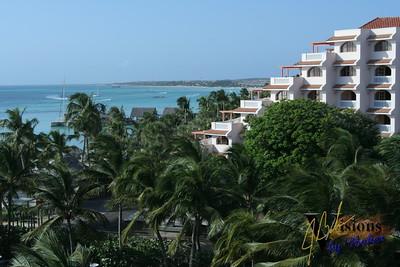 Aruba 2005