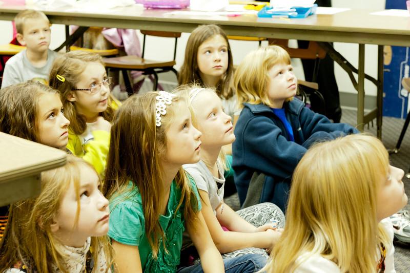 20121028 Primary Faith Formation-5259.jpg