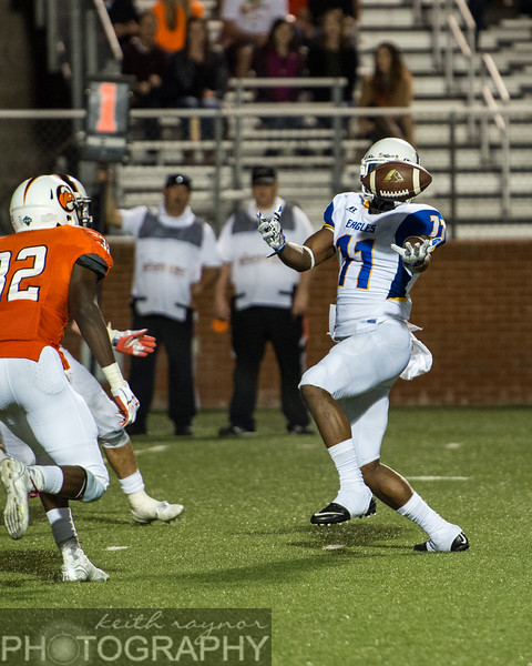 keithraynorphotography campbell football morehead state-1-18.jpg