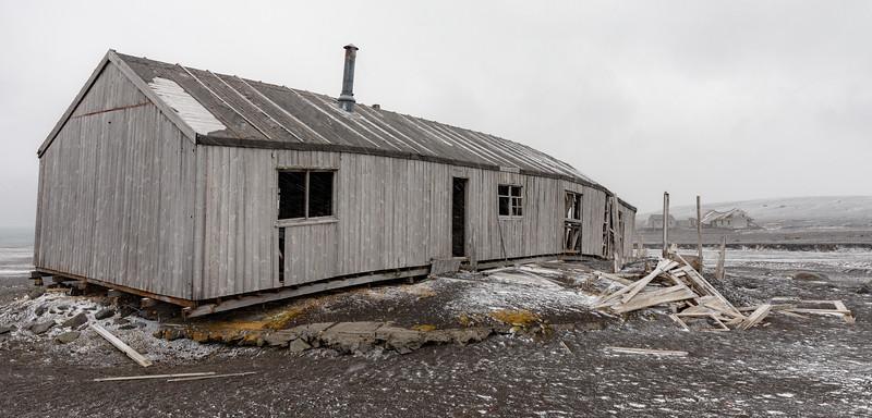 2019_01_Antarktis_02260.jpg