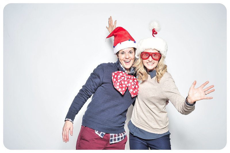 Champlin-Holiday-Photobooth-50.jpg
