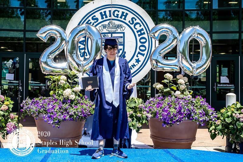 2020 SHS Graduation-1028.jpg