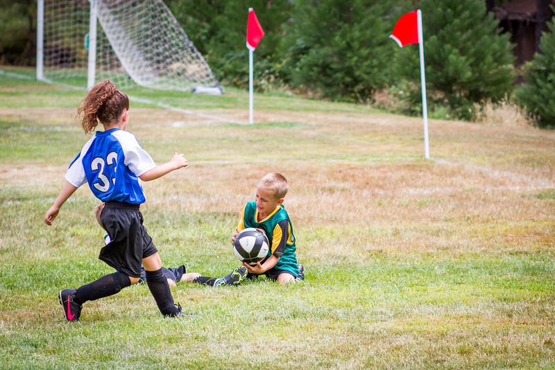 08-29 Soccer-107.jpg