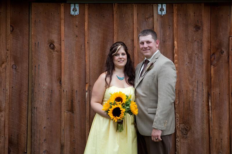Lindsey & Jason-1544.jpg