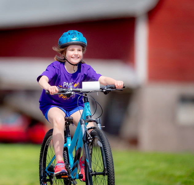 109_PMC_Kids_Ride_Suffield.jpg