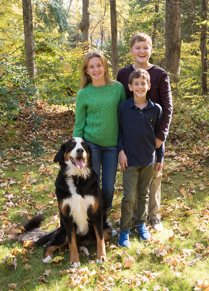 Miles Family 41.jpg
