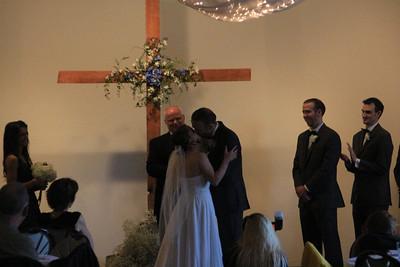 Keenan and Emily Wedding 20141004