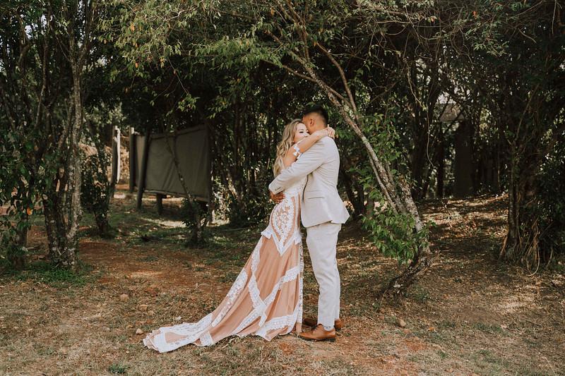 Tu Nguyen Destination Wedding Photographer Kenya Elopement Vivian Andy-491 Kopie.jpg