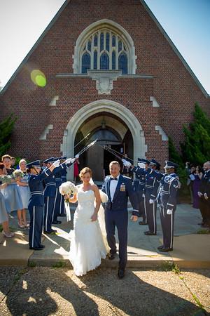 D-Ceremony