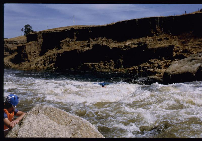 kayak-1141234197.jpg