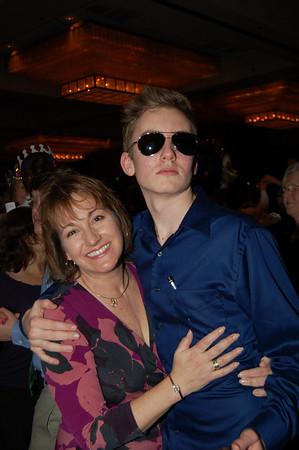 2011 Regis Jesuit Mom Prom (c) YesterdaysPhotos.com - 0613.jpg