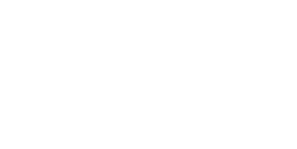 Rooya.png