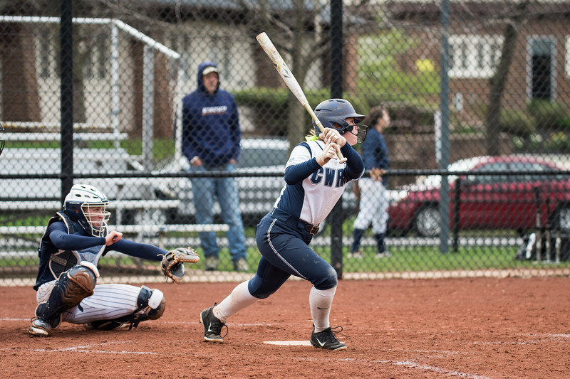 CWRU vs Emory Softball 4-20-19-38.jpg
