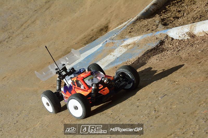 action sunday 2016 Montpellier GP17.JPG