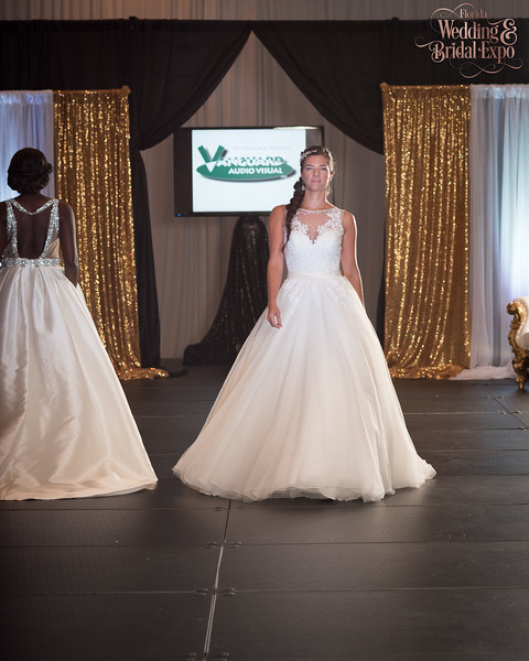 florida_wedding_and_bridal_expo_lakeland_wedding_photographer_photoharp-117.jpg