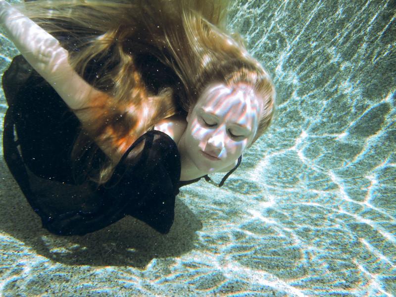 elementwater12.jpg
