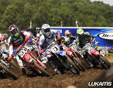 Unadilla National 2010