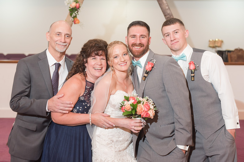 Smithgall_Wedding-1054.jpg