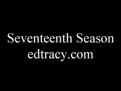Seventeenth Season
