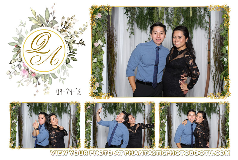 Quang+Angie (32 of 112).jpg