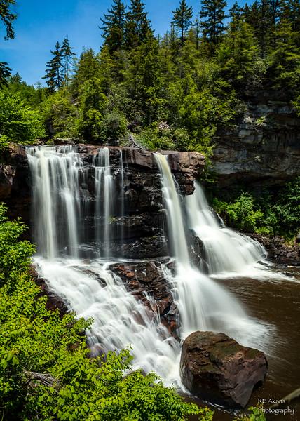 Blackwater Falls 9453.jpg