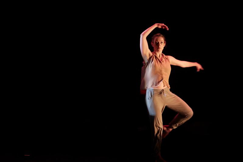 Kizuna Dance Tech Rehearsal122.jpg