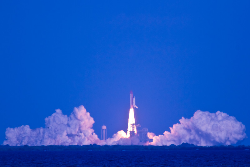 DIscovery Shuttle Launch-110224-4062.jpg