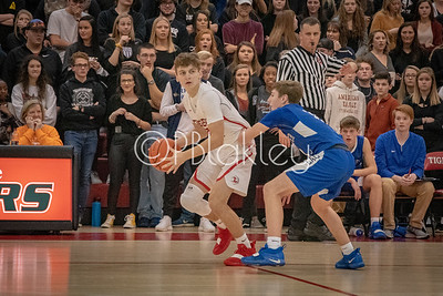 LHS Basketball (1-11-2019)