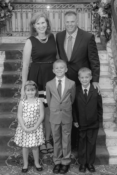 kaiser family (1 of 1)-4.jpg