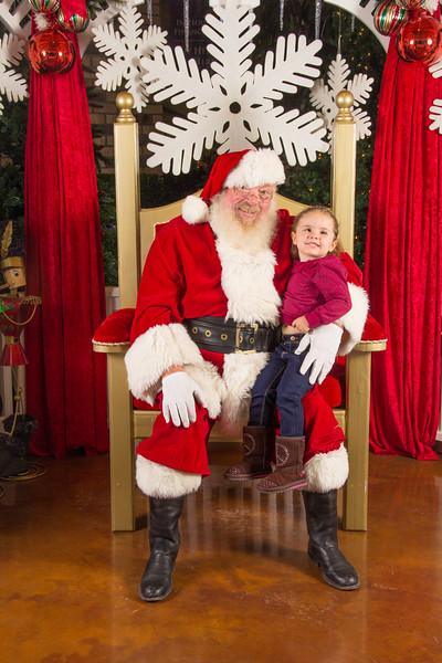 Santa 12-16-17-77.jpg