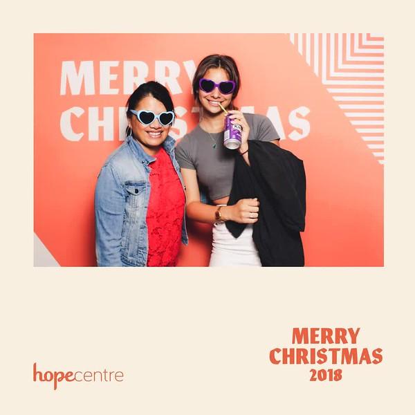 181208_164317_NNL13165_- Hope Centre Moreton.MP4