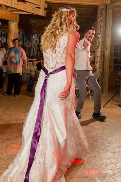 2017-05-19 - Weddings - Sara and Cale 3813A.jpg