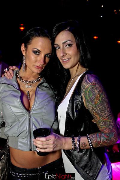 2011 Xbiz Awards--180.jpg