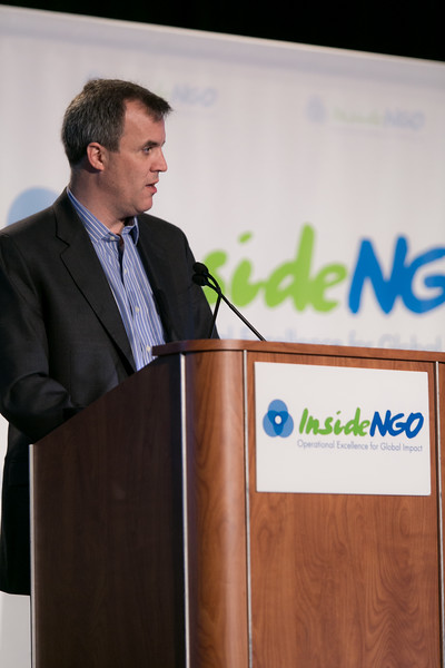 InsideNGO 2015 Annual Conference-0021-2.jpg