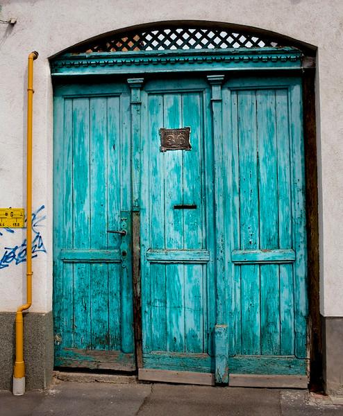 db doors14.jpg