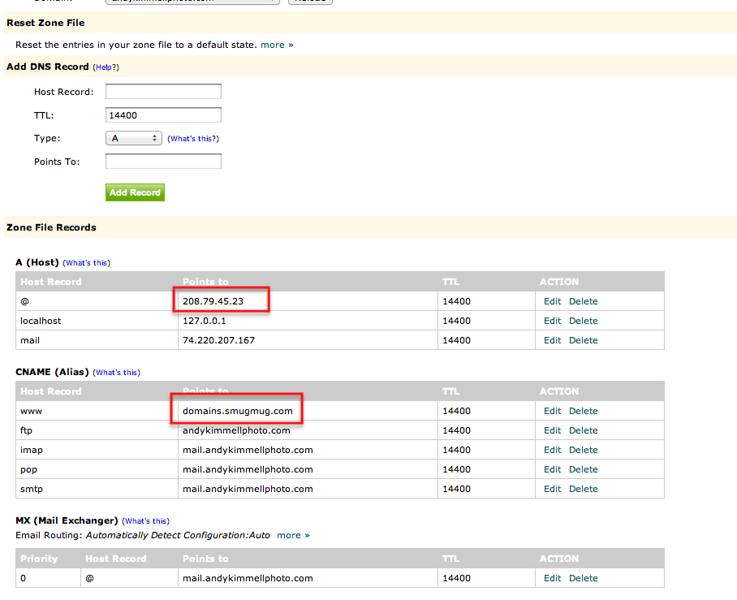 domain cname and a rec.png