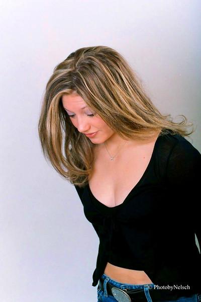 Michele-198.jpg