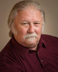 Steven J. Green